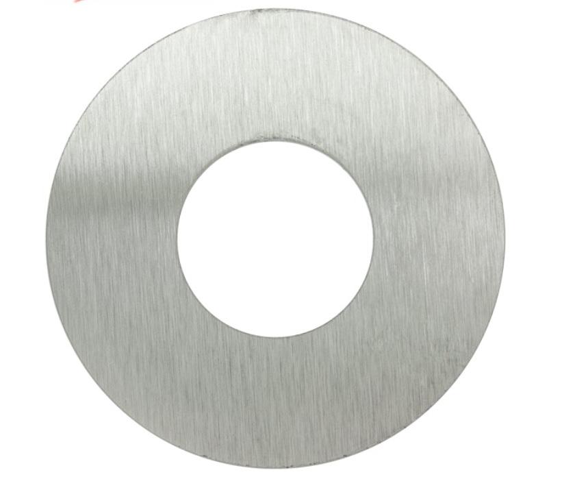 Round Repair Escutcheons